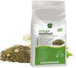 vitalbix-NutriMash-14kg[1].png